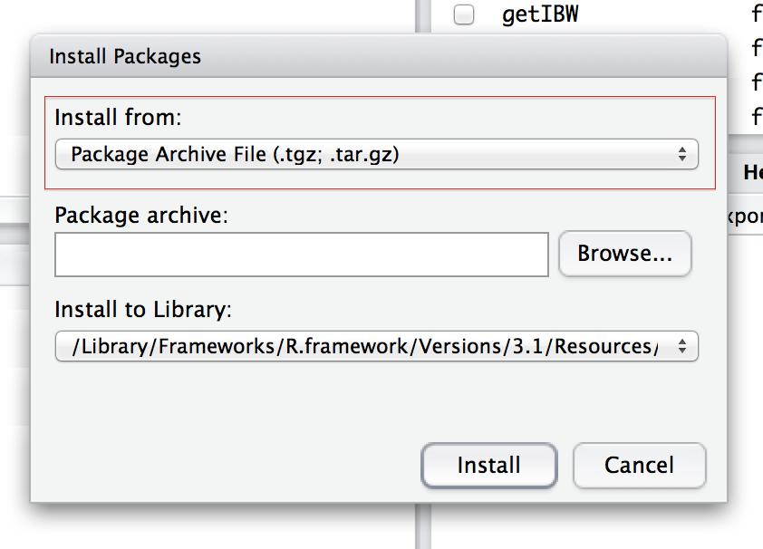 how to open r file in rstudio